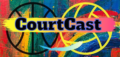 Court Cast Live Streaming
