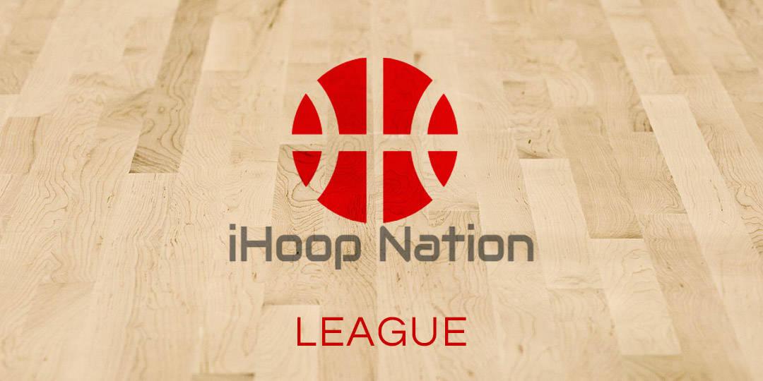 ihoop nation league