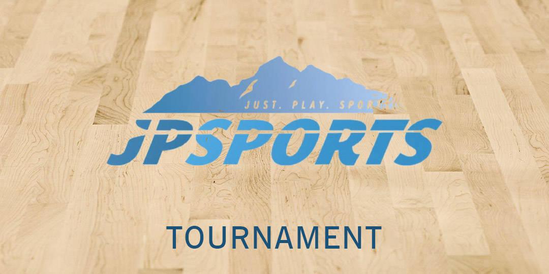 ihoop nation tournament